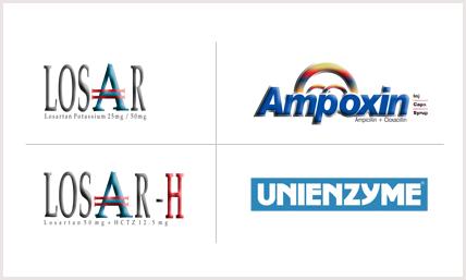 top-brands_latest